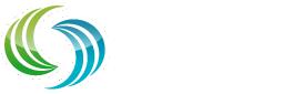 épilation définitive laser liège logo blanc small